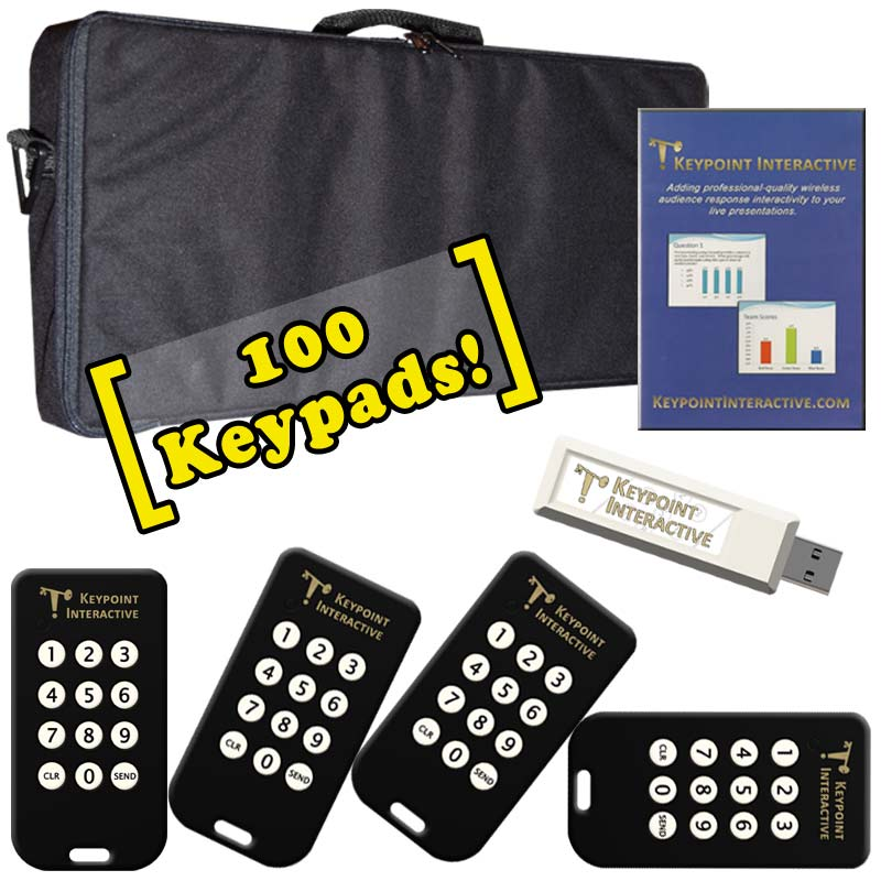 12-button-100-pack-interactive-audience-response-system