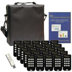 12-Button-25-Pack-interactive-audience-response-system