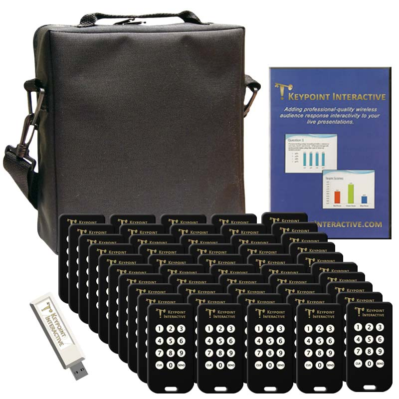 12-Button-50-Pack-interactive-audience-response-system