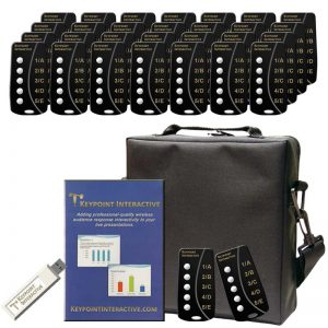 5-Button-30-Pack-interactive-audience-response-system