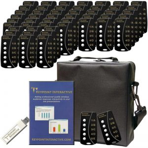 5-Button-50-Pack-interactive-audience-response-system