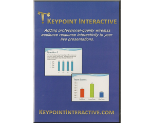 Keypoint Interactive