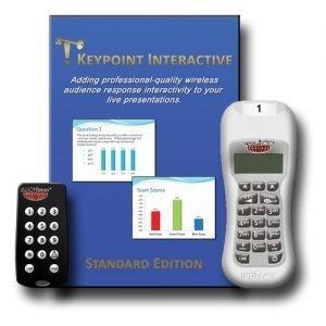 Keypoint Standard